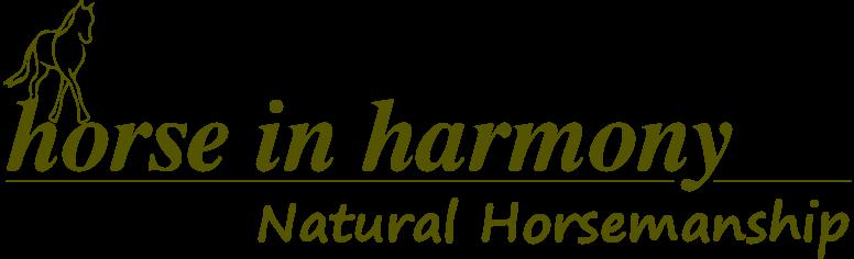 horse-in-harmony-logo