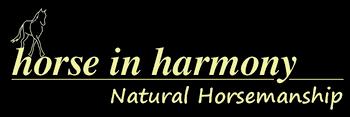 Horse in Harmony